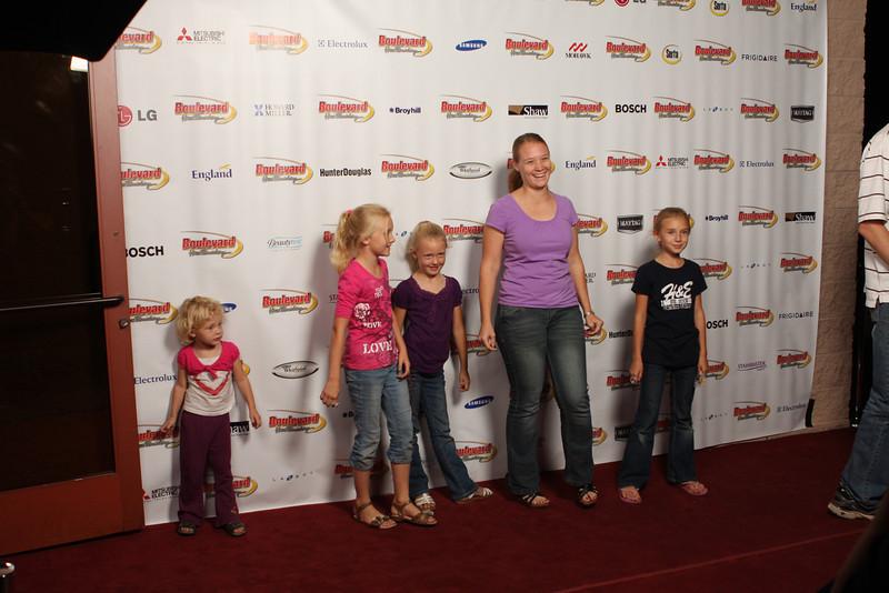 Anniversary 2012 Red Carpet-1633.jpg