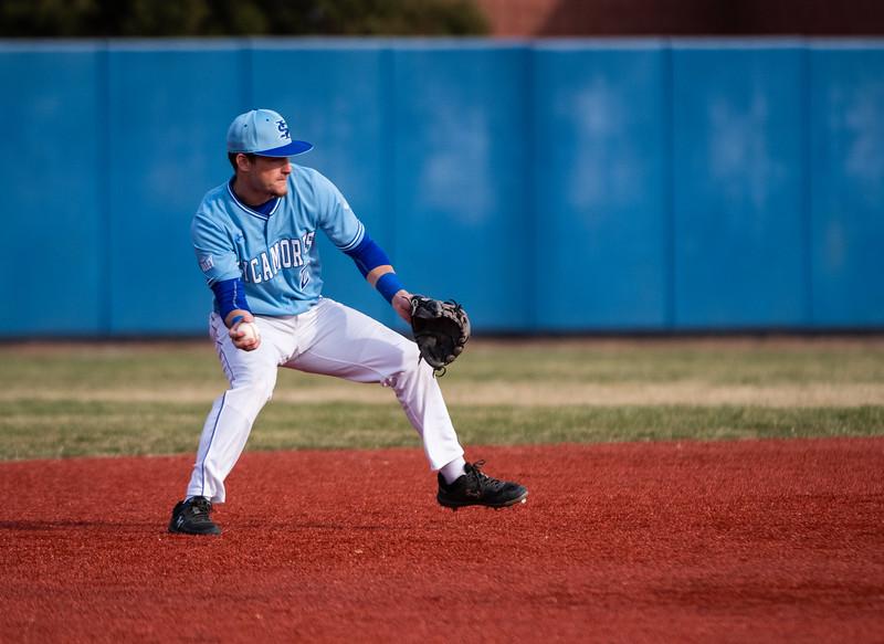 03_19_19_baseball_ISU_vs_IU-4668.jpg