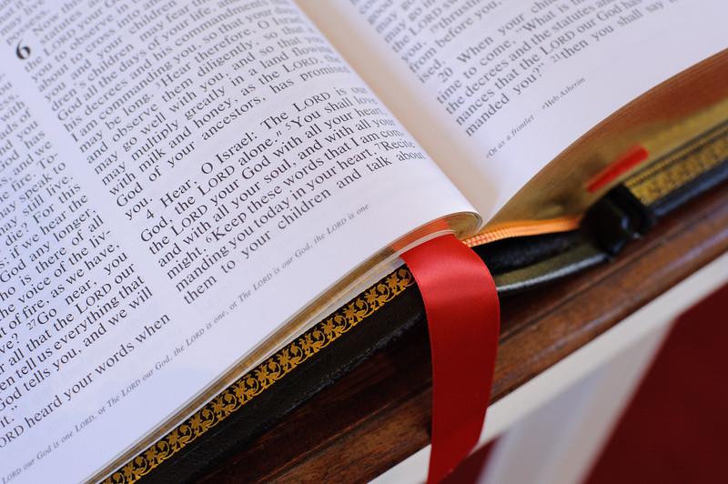 divinity-school-bible-3.jpg