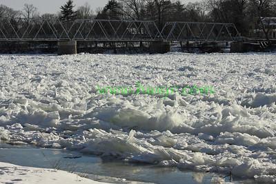 New Jersey - January, 2014 - 1