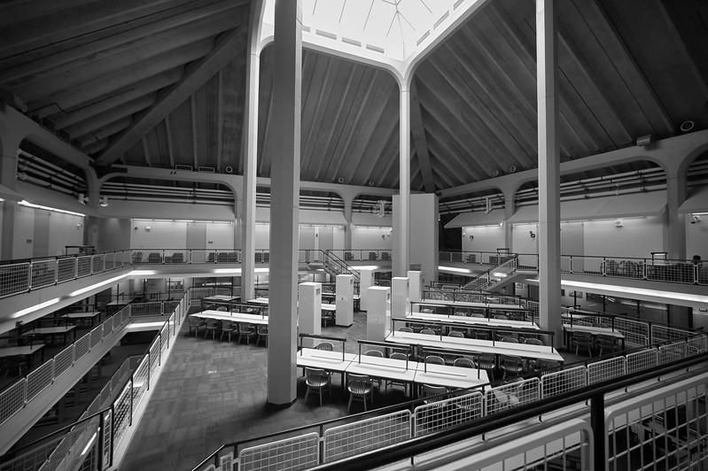 Wright College 019.jpg