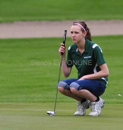 20110506 St. Mary's Golf