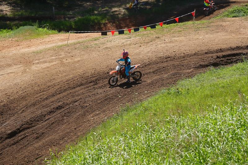 FCA Motocross camp 20171028day2.JPG