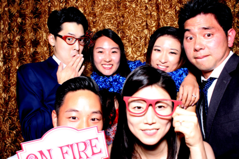 Wedding, Country Garden Caterers, A Sweet Memory Photo Booth (109 of 180).jpg