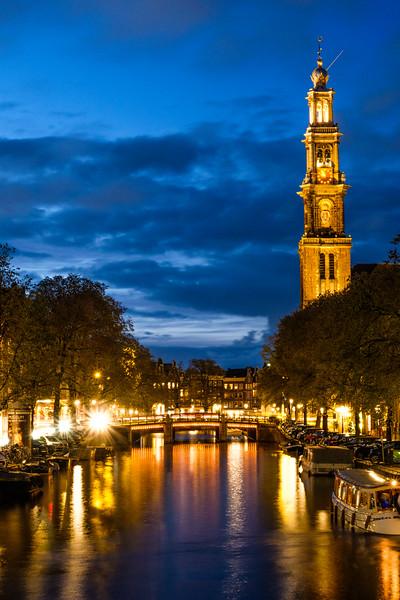 20170428 Amsterdam 164.jpg