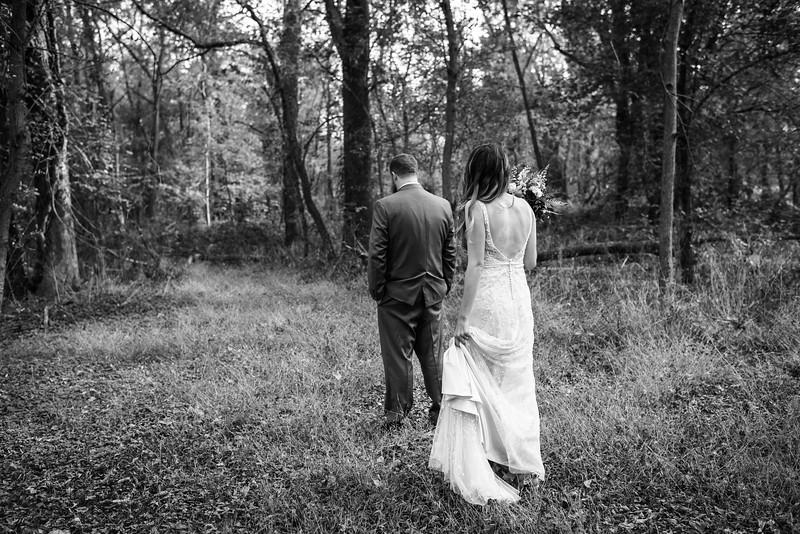 Celia and John Wedding-148.jpg