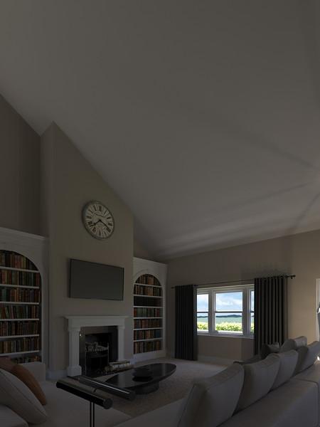 velux-gallery-living-room-028.jpg