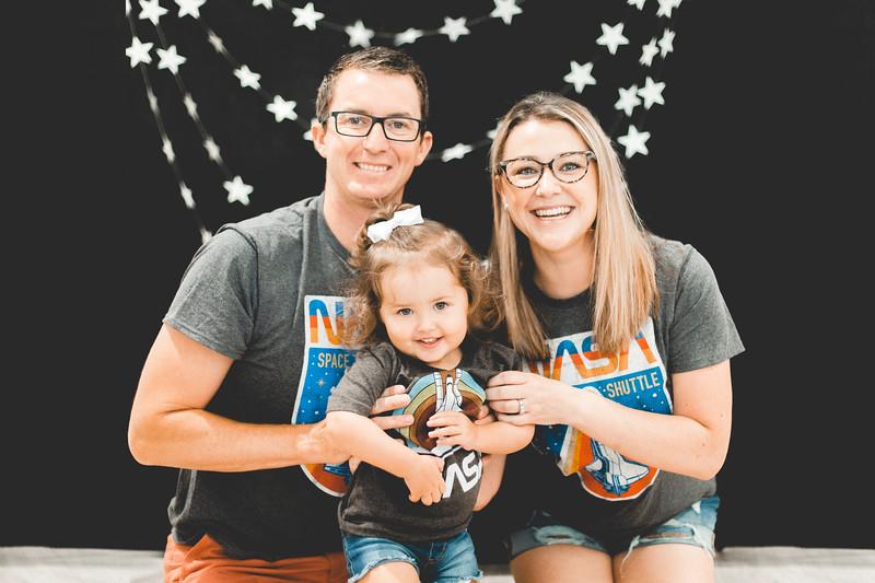2019-09-14-Rockett Kids Birthday-43.jpg