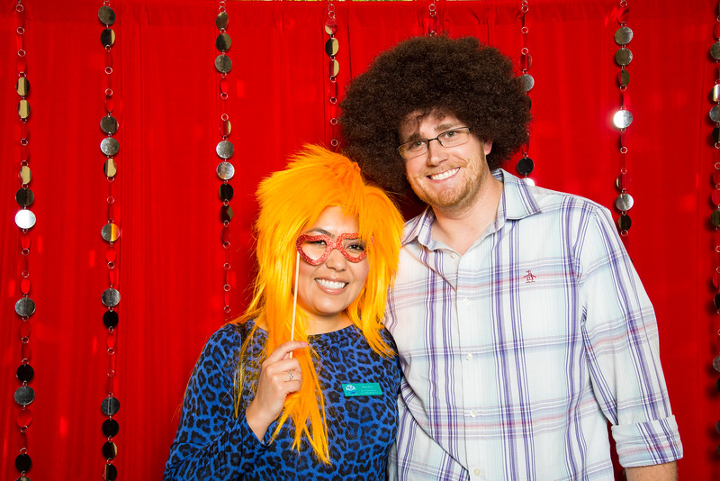 photo booth by Click Happy Productions-3.jpg