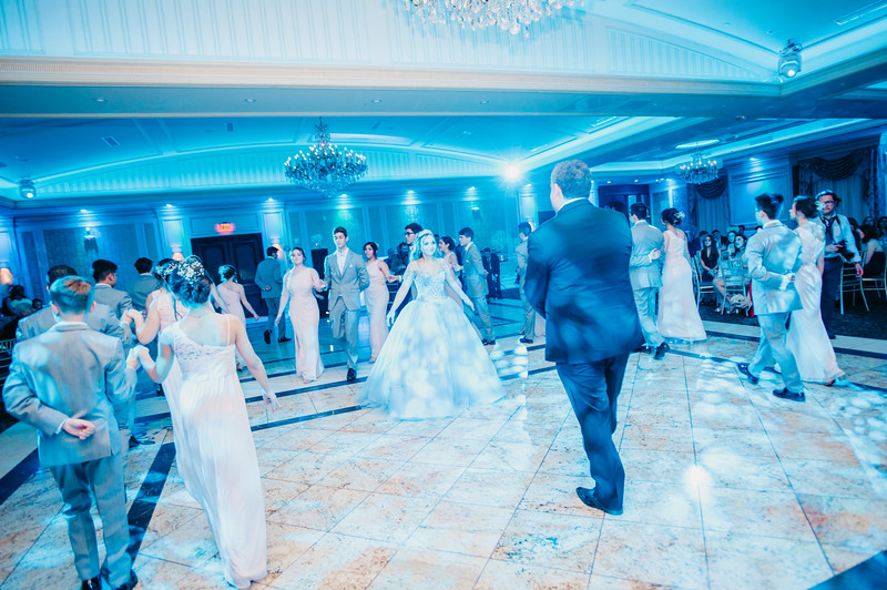 First Dance Images-173.jpg