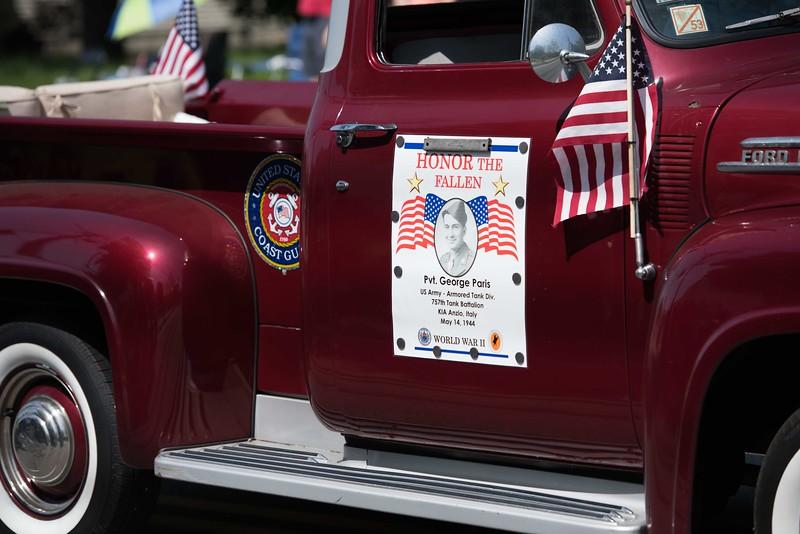 2019.0527_Wilmington_MA_MemorialDay_Parade_Event-0147-147.jpg