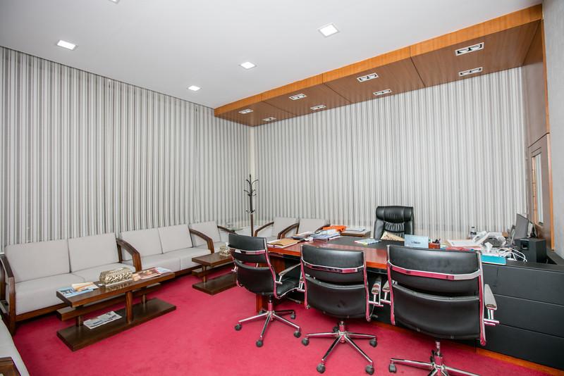 Office-002-Uttara Club.JPG
