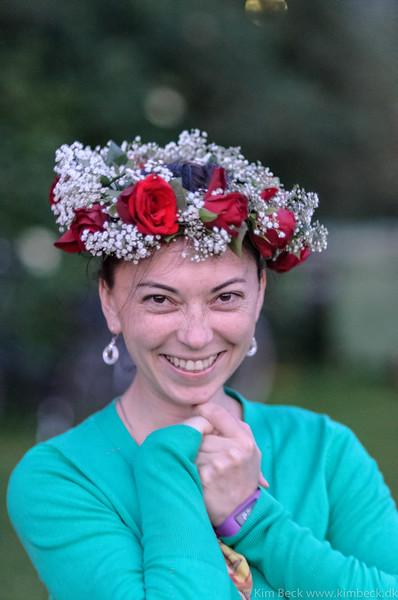 Ivana Kupala 2015