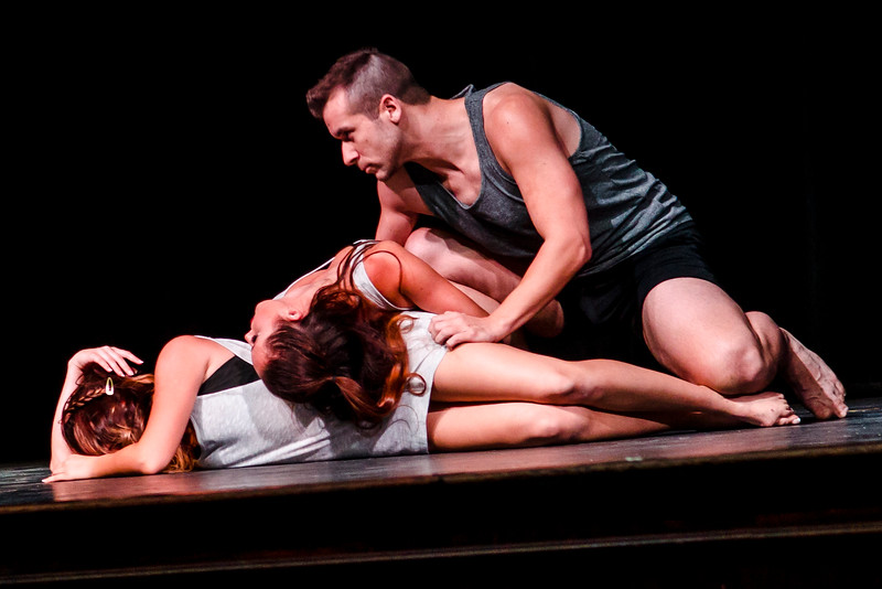 20150614_Tampa_Modern_Dance_Co_0119.jpg