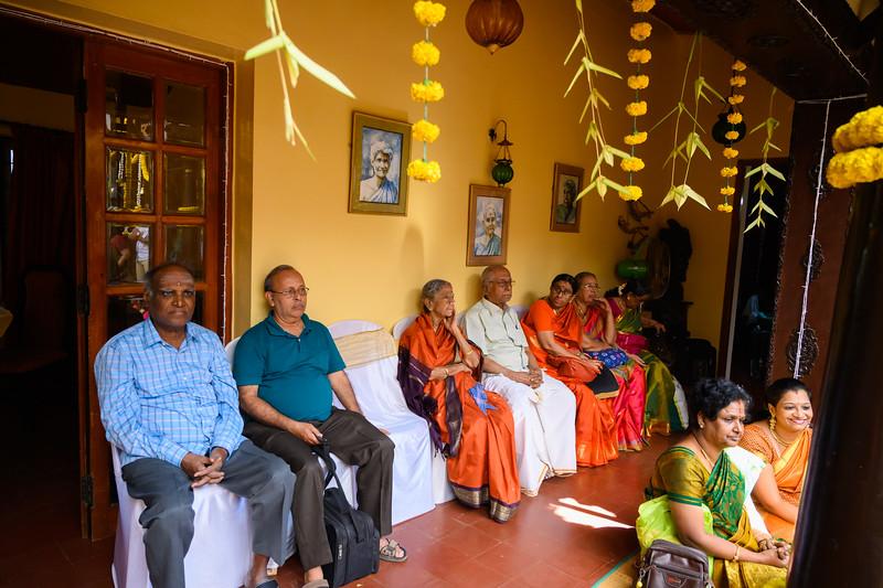 2019-12-Ganesh+Supriya-4636.jpg
