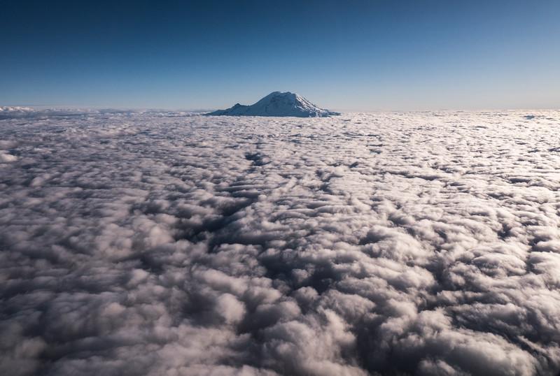 Mt Rainier among the clouds.jpg