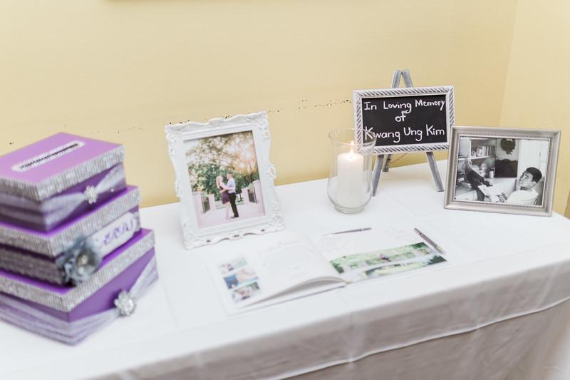 ELP1104 Amber & Jay Orlando wedding 2153.jpg
