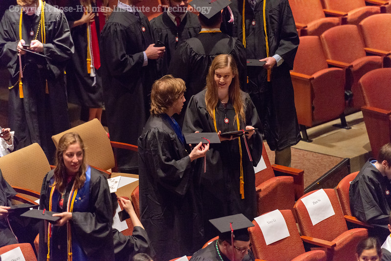 PD3_4501_Commencement_2019.jpg