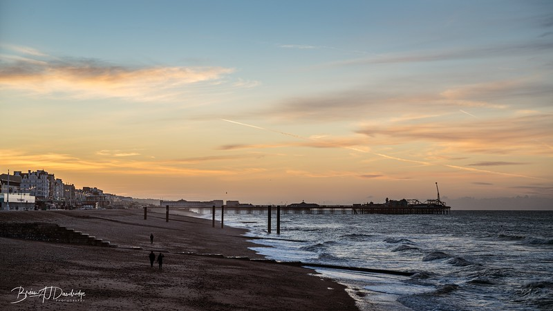 Brighton Sunrise-3430-1.jpg