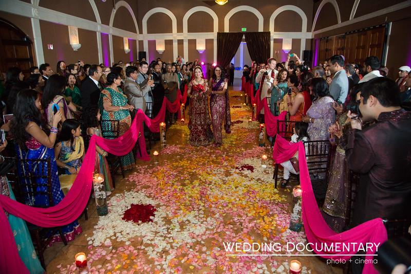 Deepika_Chirag_Wedding-1068.jpg