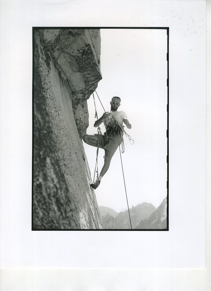 02 Cool Aid - El Cap Salathe Wall '61.jpg