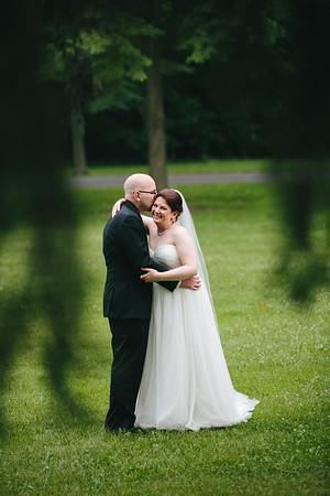 Post-Ceremony
