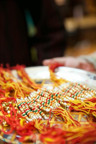 Le Cape Weddings - Indian Wedding - Day One Mehndi - Megan and Karthik  DIII  105.jpg
