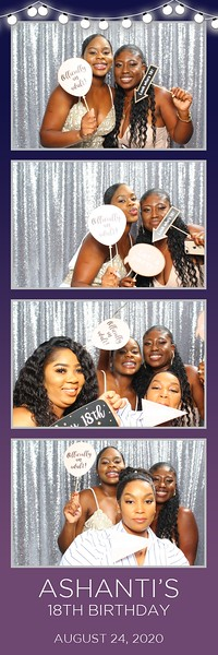 Absolutely Fabulous Photo Booth - (203) 912-5230 - 200824_094746.jpg