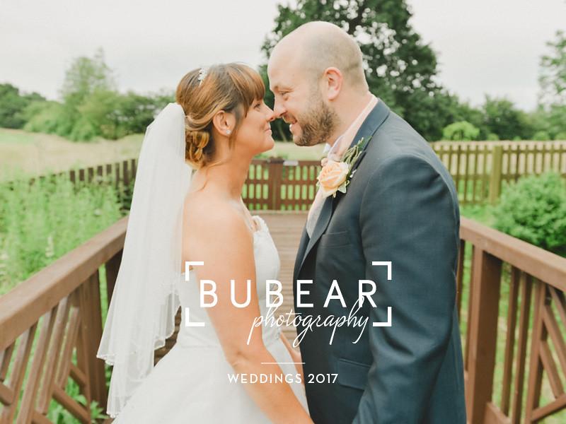 Wedding 2017 Brochure.jpg