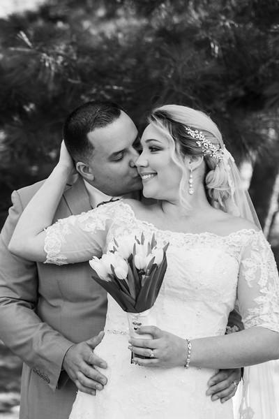 Central Park Wedding - Jessica & Reiniel-171.jpg