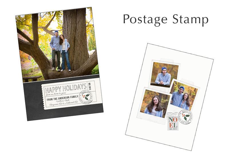 Postage Stamp.jpg