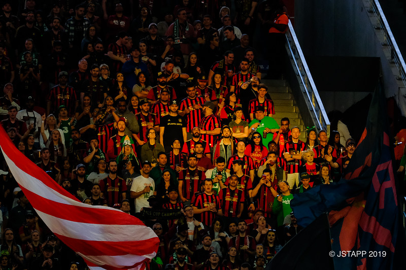 ATLvPHI MLS Match 03
