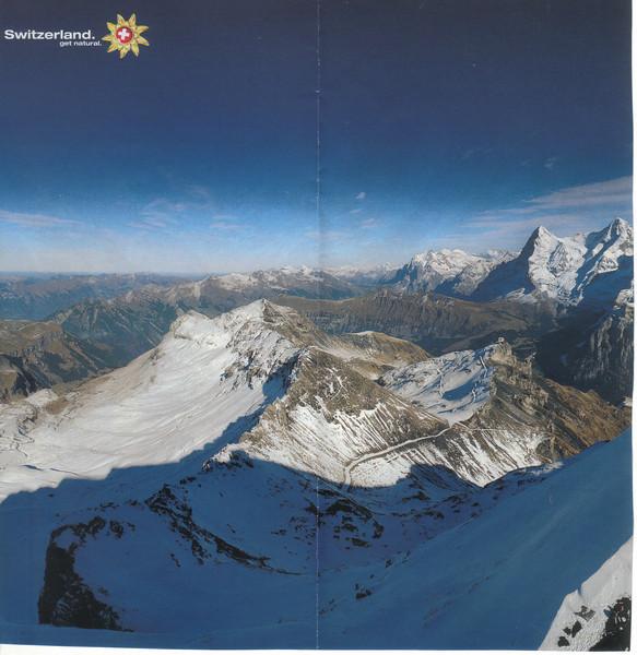003_Suisse_70%_territoire_suisse_se_compose_de_montagnes.jpg