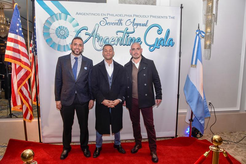 Gala Argentina 2018 (134 of 377).jpg