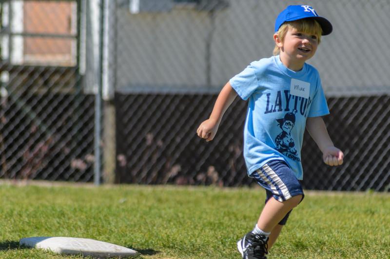 Baseball-20140607-078.jpg