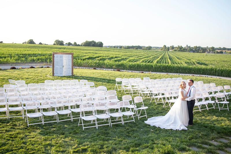Morgan & Austin Wedding - 702.jpg