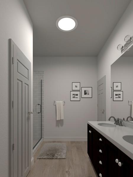 velux-gallery-bathroom-167.jpg