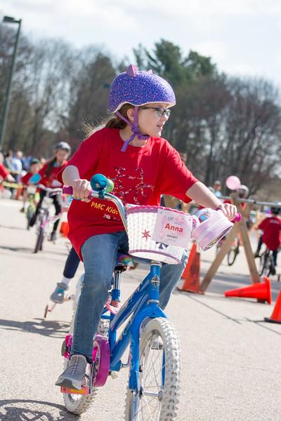 Easton-Kids-Ride-146.jpg