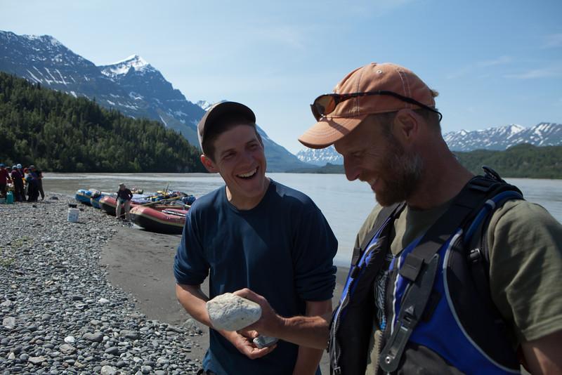 Alaska Copper River-8579.jpg