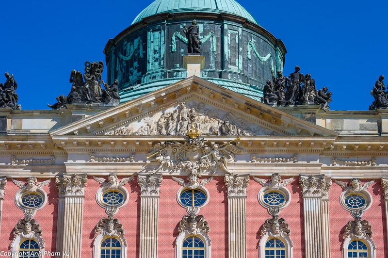 Uploaded - Berlin & Potsdam September 2013 279.jpg