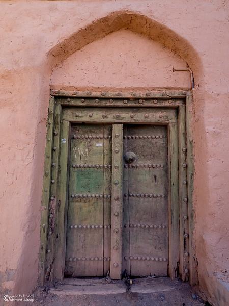 P1200840-Al Hamra- Oman.jpg