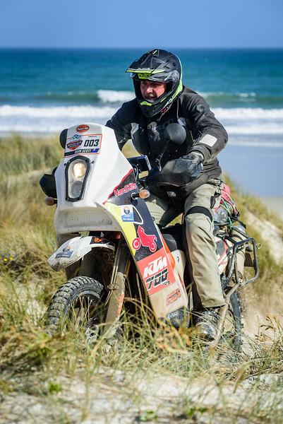 2018 KTM New Zealand Adventure Rallye - Northland (266).jpg