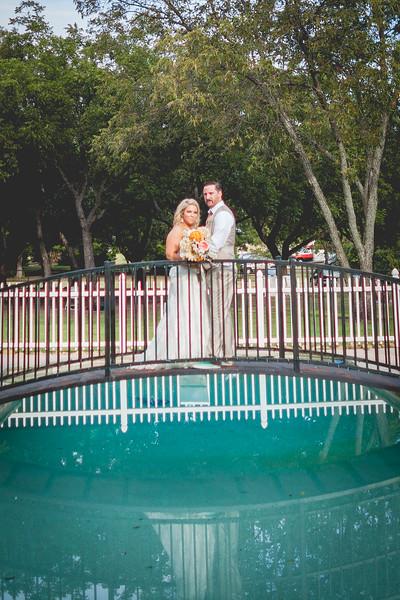 2014 09 14 Waddle Wedding - Bride and Groom-816.jpg