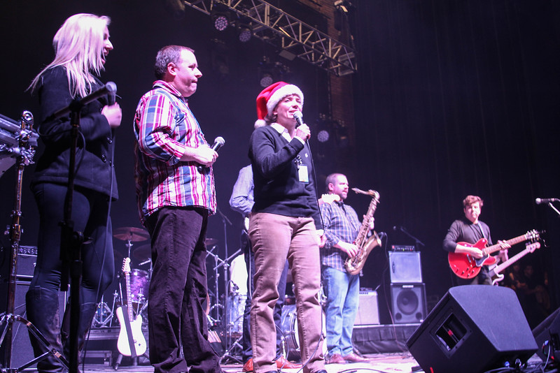 The Not so Silent Christmas night!!!-7.jpg