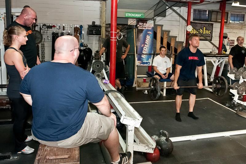TPS Mega Training Day 2010_ERF9129.jpg