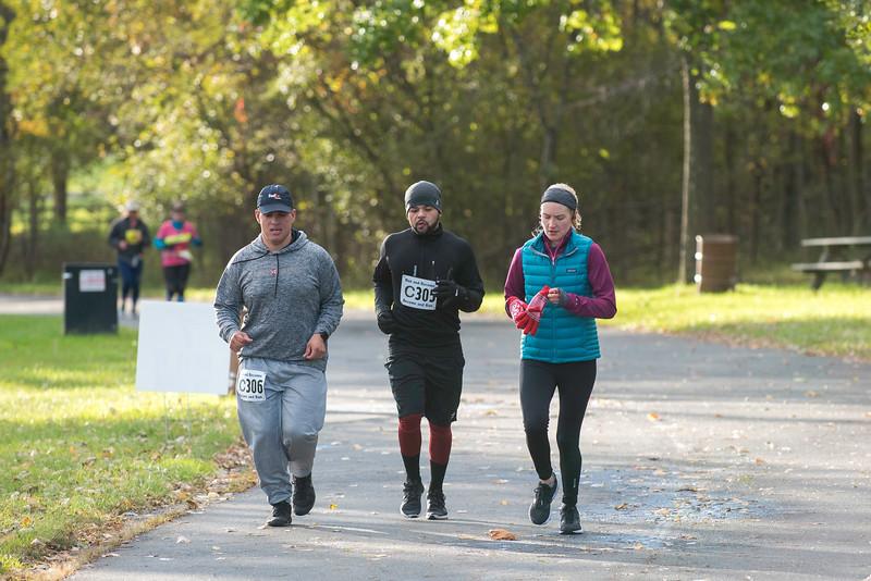 20181021_1-2 Marathon RL State Park_112.jpg