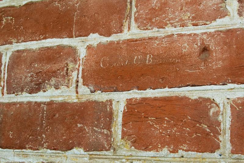 Inscribed Brick.jpg