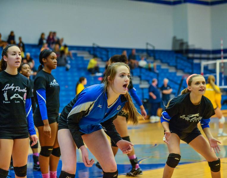 Volleyball Varsity vs. Lamar 10-29-13 (61 of 671).jpg