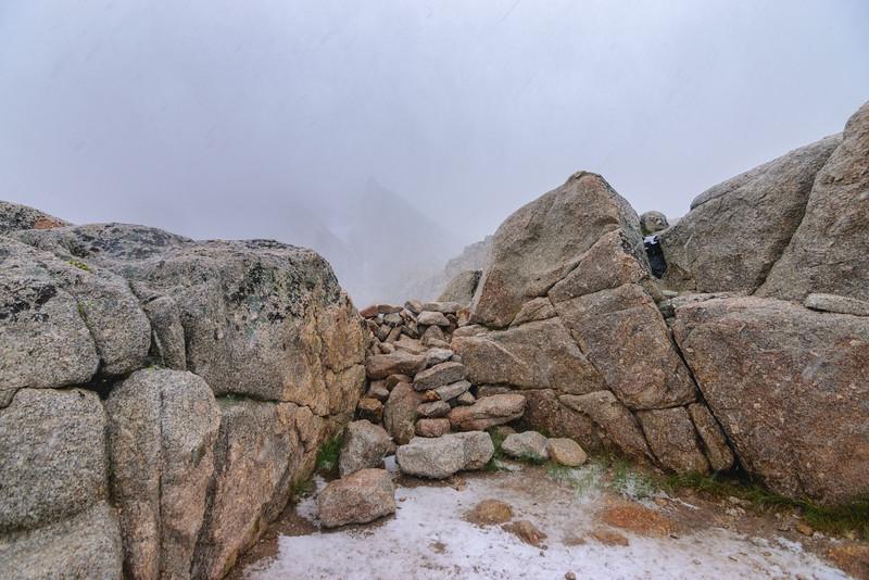 088-mt-whitney-astro-landscape-star-trail-adventure-backpacking.jpg