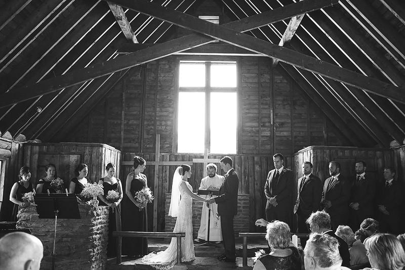 2015 Best of Weddings 43.jpg